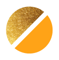 Arancio-Oro