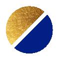 Blu-Oro