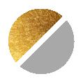 Grigio-Oro