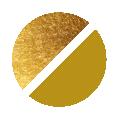 MarronBull-Oro