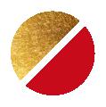 Rosso-Oro