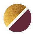Rubino-Oro