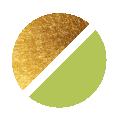 VerdeAcido-Oro