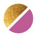 Viola-Oro
