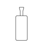 Bottiglia 10