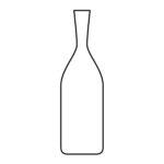 Bottiglia 11
