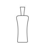 Bottiglia 12