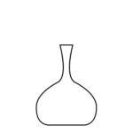 Bottiglia 06