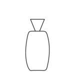 Bottiglia 07