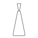 Bottiglia 08