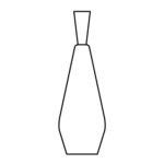 Bottiglia 09
